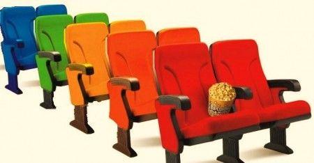 ЛГБТ кино в вашем городе с кинофестивалем «Бок о Бок»