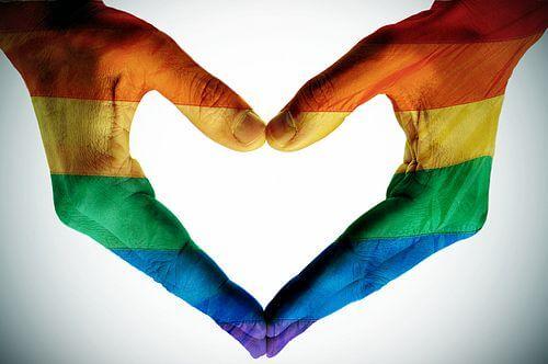 Бог против ЛГБТ?