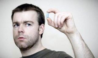 Большинство ВИЧ-положительных геев в Европе принимают ВААРТ