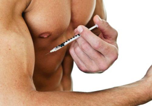Геи и стероиды: суть проблемы