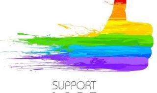 Комьюнити центр для ЛГБТ и людей с ВИЧ в Краснодаре