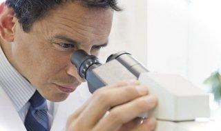 Новая стратегия в излечении и поиске вакцины от ВИЧ