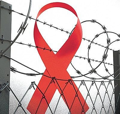 7 принципов реформирования уголовного права в отношении ВИЧ