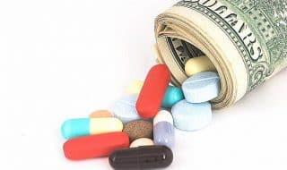 Лечение ВИЧ и профилактика. Цена вопроса