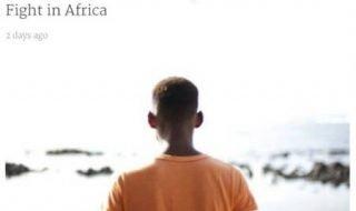Сенегал: Суд против презервативов и использования смазки