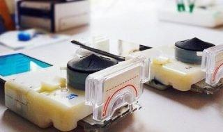 Тест на ВИЧ с помощью IPhone
