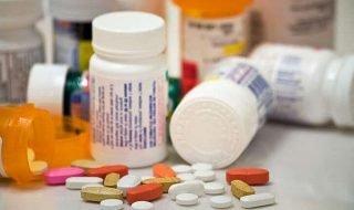 Преимущества раннего начала лечения ВИЧ очевидны
