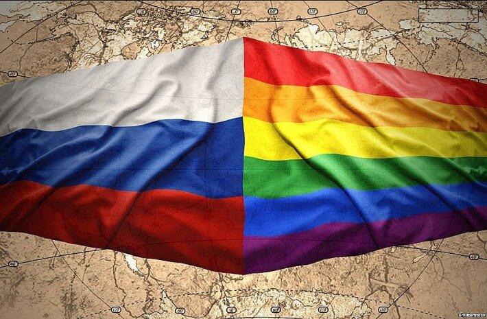 Российское ЛГБТ движение завтра – мнение активистов