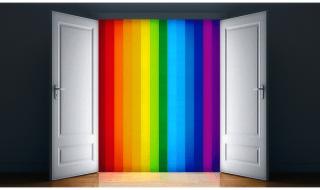 13 способов общения для ВИЧ-положительных геев.