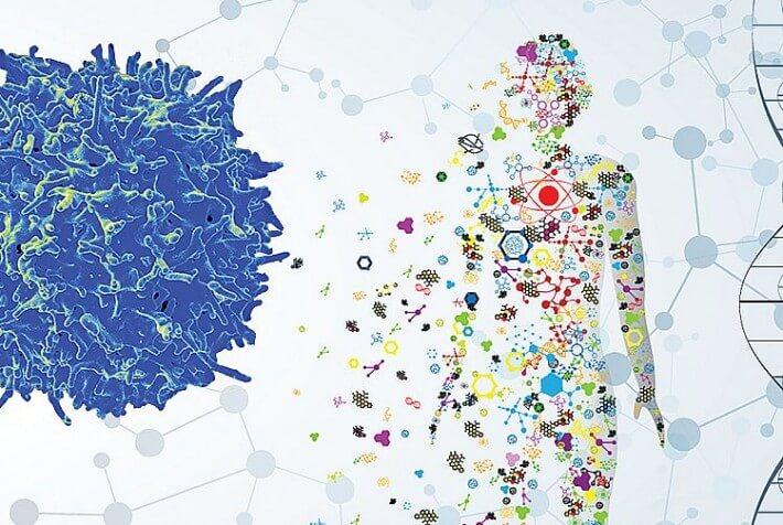 «Супер Презерватив» может помочь в борьбе с эпидемией ВИЧ-инфекции