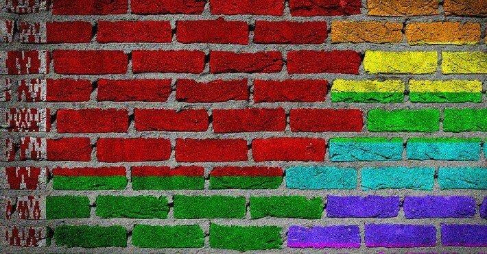 ЛГБТ Беларуси