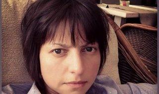 Татьяна Виноградова: Мы надеемся что стандарты лечения ВИЧ будут пересмотрены.