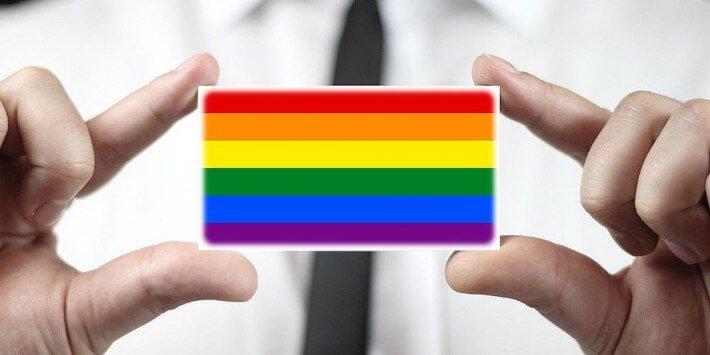 Волонтерская вакансия: интересная работа в гей-сообществе Москвы.