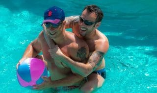 Руководство для начинающих по гей путешествиям в Европу