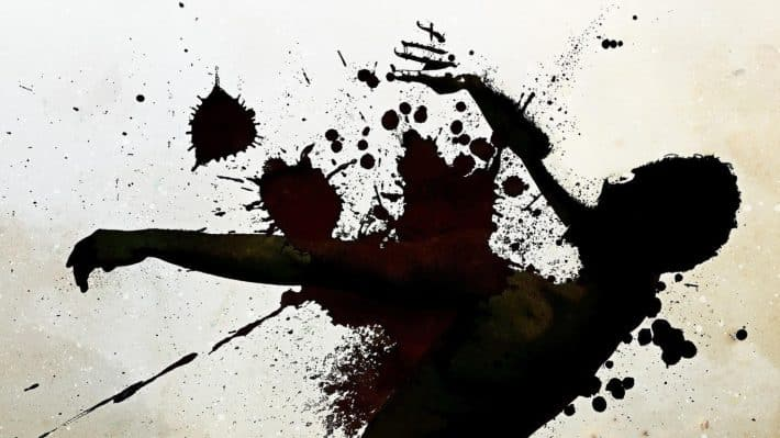 Гомофобные убийства: кому пора включить мозги?