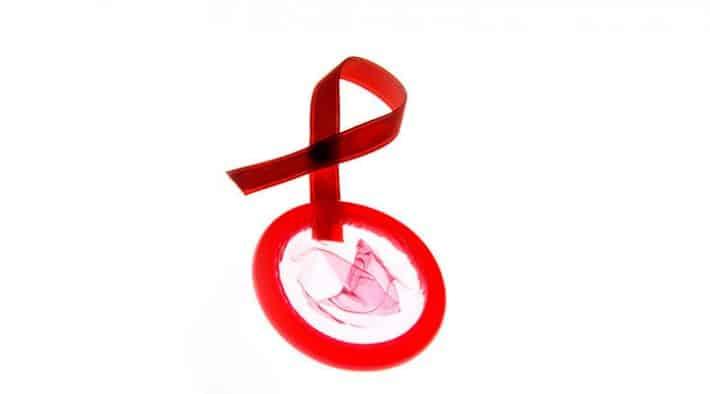 Как правильно говорить о ВИЧ