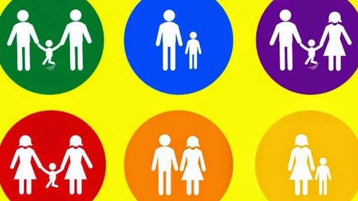 Юрист отвечает на вопросы ЛГБТ-родителей