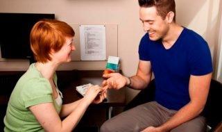 Тестирование на ВИЧ: что дальше?