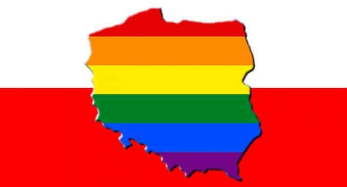 LGBT Poland