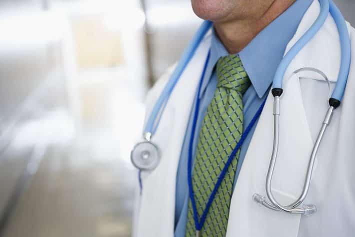 Лечение с целью профилактики среди мужчин-геев, работает