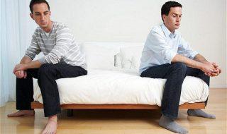 3 шага к пониманию партнера в гей-паре