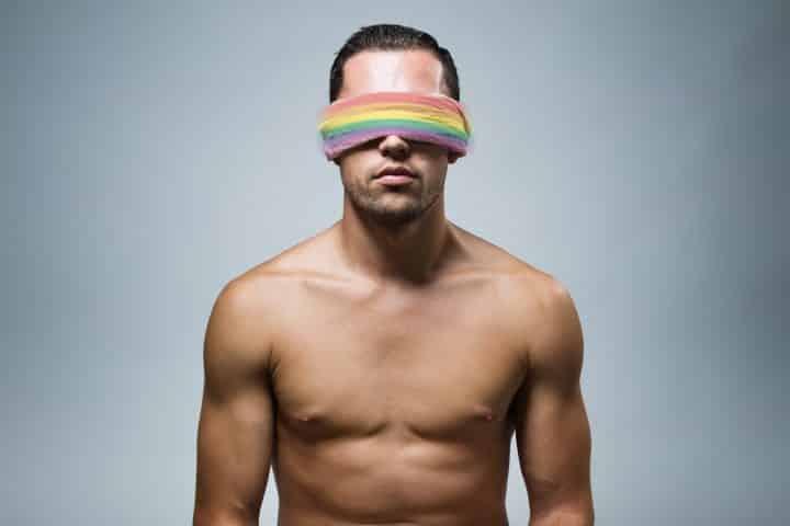 Эпидемия ВИЧ в Москве и обеспокоенность ЛГБТ-сообщества