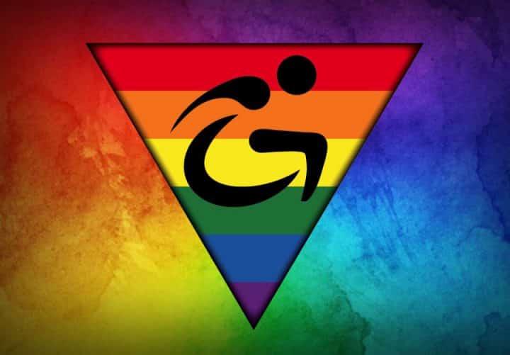 Инвалидность в ЛГБТ-сообществе