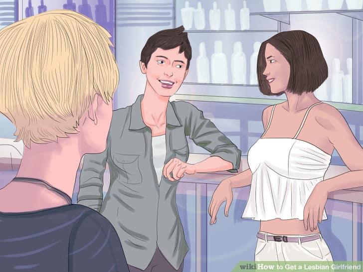 aid16275-728px-Get-a-Lesbian-Girlfriend-Step-4-Version-3