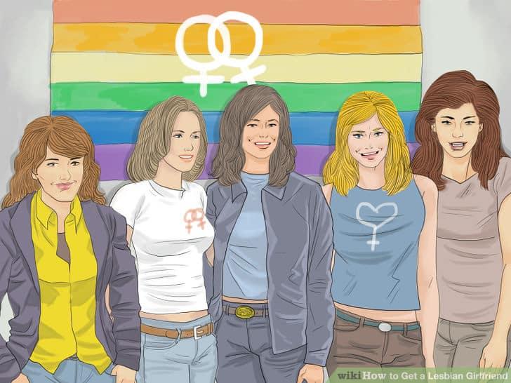 aid16275-728px-Get-a-Lesbian-Girlfriend-Step-1-Version-3