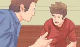 Родителям-ЛГБТ: Что делать если мой ребенок гей / лесбиянка?