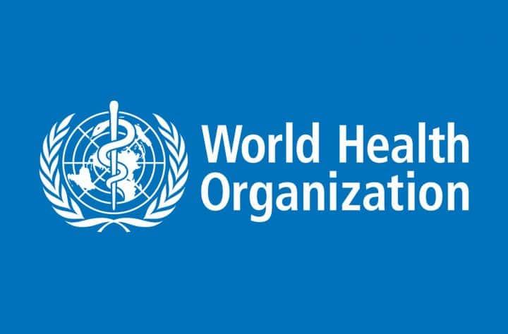 Самостоятельное тестирование на ВИЧ – мировой тренд