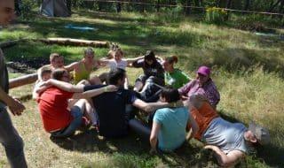 Срочно: Нападение на фестиваль Федерации ЛГБТ-спорта