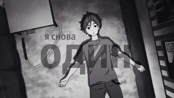 wn_qbzumsmm