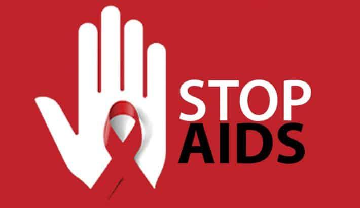 aids-2
