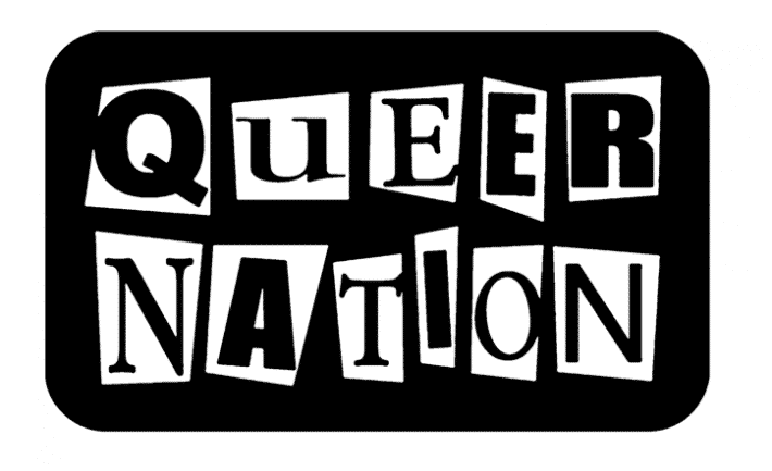 queernationlogo