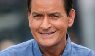 GTY_Charlie_Sheen_ml_151117_31x13_1600