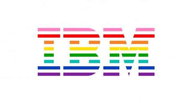 IBM_640x345_acf_cropped-1