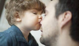 o-PARENTS-OF-LGBT-CHILDREN-facebook
