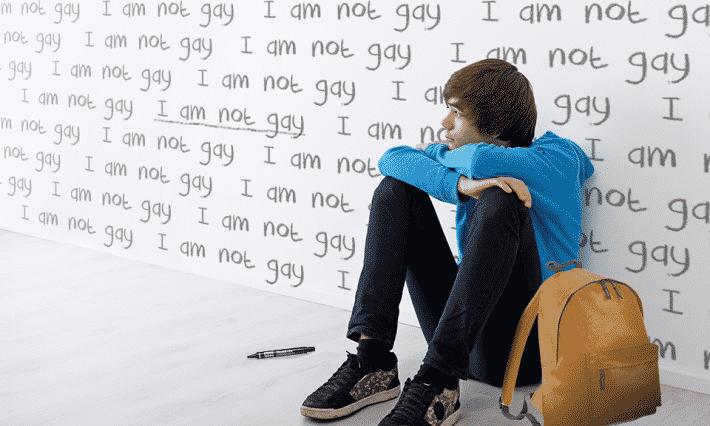 i-am-not-gay-22