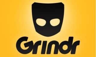 Инструкция по безопасности от Grindr
