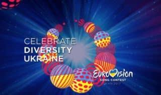 Евровидение 2017 – карта ЛГБТ-Френдли мест в Киеве