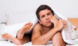 Секс и ваш осознанный риск