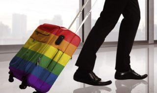Не успел на посадку в самолет: мифы и правила