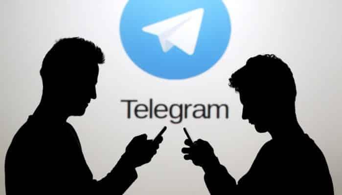 """Telegram – мы не будем выполнять """"закон Яровой"""""""