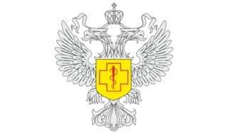 Роспотребнадзор признал эпидемию гепатита А в России