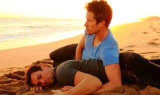 Первый отпуск вдвоём: 10 советов как не разрушить отношения