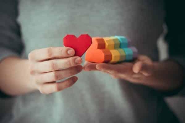 Новая группа поддержки для людей с ВИЧ в Москве