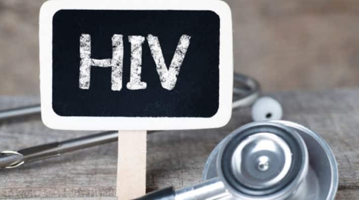 В дискордантных гей-парах при приеме АРВ, ВИЧ не передается