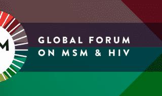 ООН на страже здоровья и благосостояния представителей сообщества ЛГБТИ