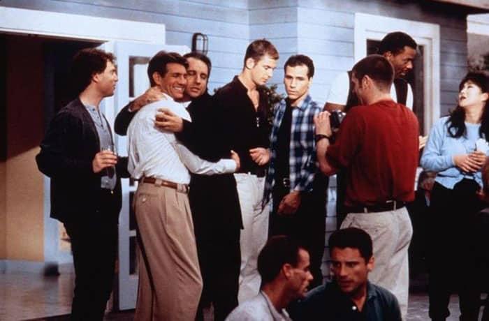 10 лучших фильмов о ВИЧ-положительных геях